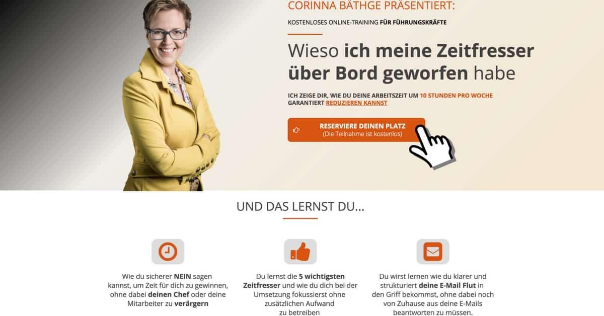 Webinar-Blog